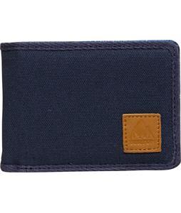 Burton Mansfield Wallet