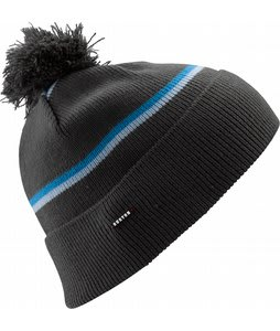 Burton Marcos Beanie Jet Pack