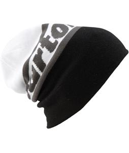 Burton Marquee Beanie True Black