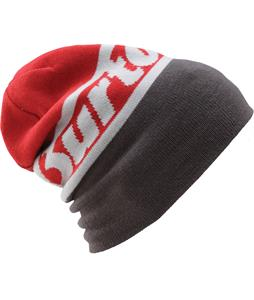 Burton Marquee Beanie Trocadero