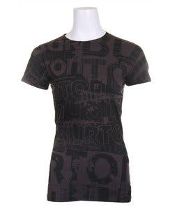 Burton Mash T-Shirt