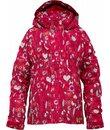Burton Melody Snowboard Jacket - thumbnail 1
