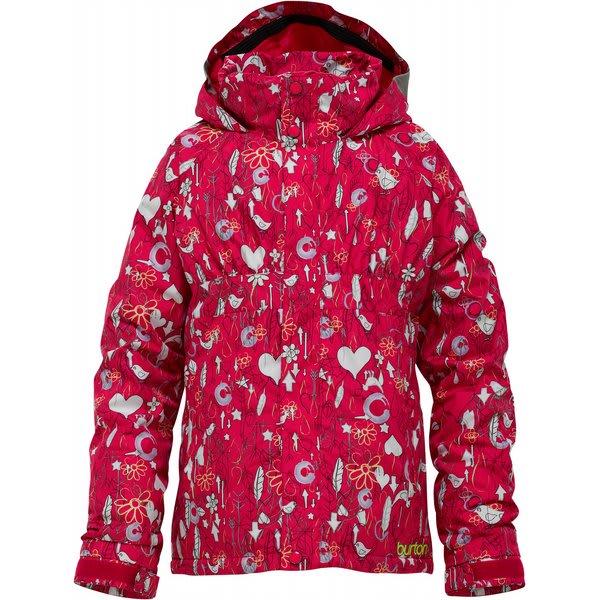 Burton Melody Snowboard Jacket