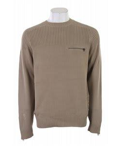 Burton Meris Sweater