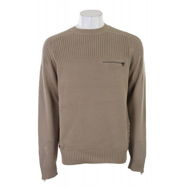 Burton Meris Sweater