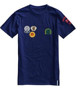 Burton Merit Premium T-Shirt