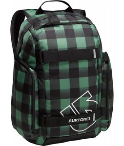 Burton Metalhead SS Backpack Astro Buffade