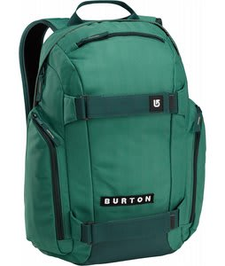 Burton Metalhead Backpack Cricket Herringbone
