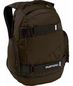 Burton Metalhead Backpack Havana  