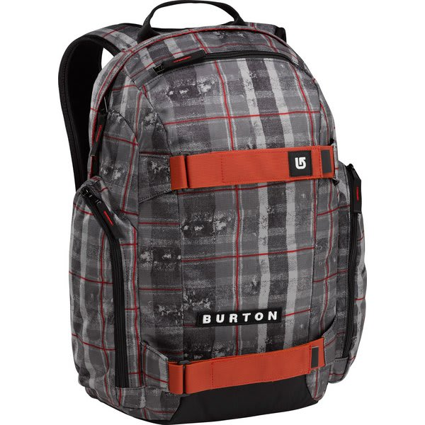 Burton Metalhead Backpack