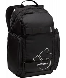 Burton Metalhead SS Backpack True Black