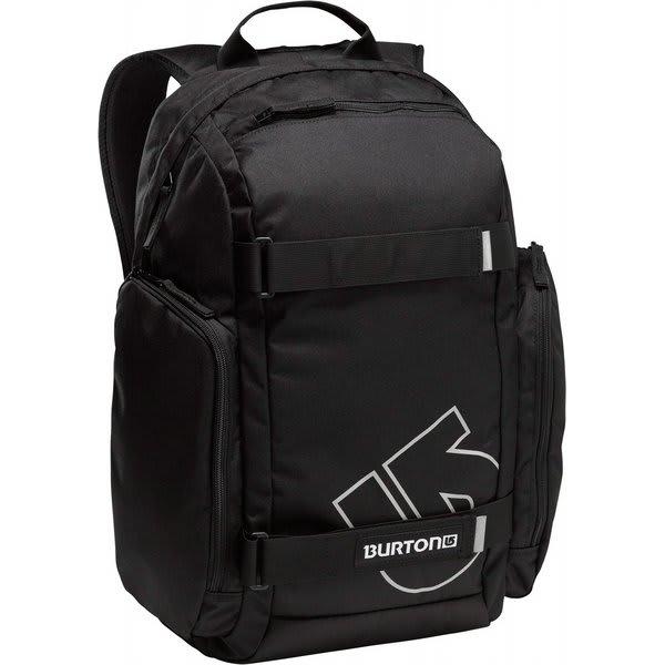 Burton Metalhead SS Backpack