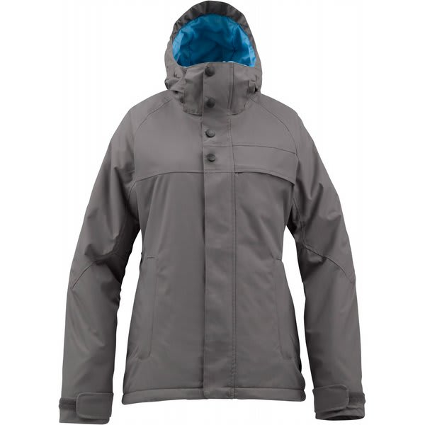 Burton Method Snowboard Jacket