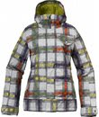 Burton Method Snowboard Jacket - thumbnail 1