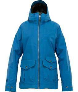 Burton Method Snowboard Jacket Lady Luck