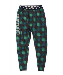 Burton Mid Layer First Layer Pants