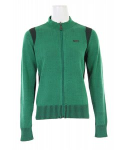 Burton Midtown Track Jacket Dublin