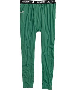 Burton Midweight Baselayer Pants Murphy