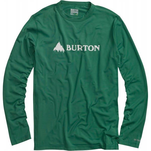 Burton Midweight Crew Baselayer Top