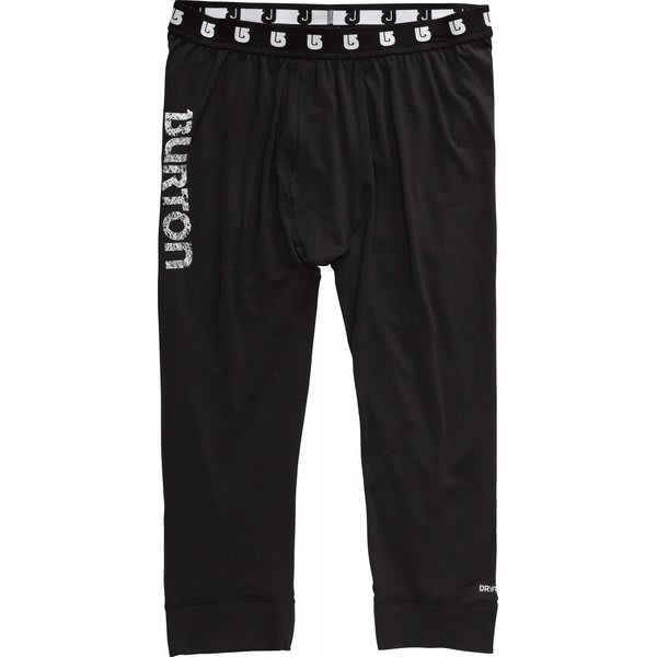 Burton Midweight Shant First Layer Pants