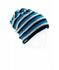 Burton Miko Beanie Curacao