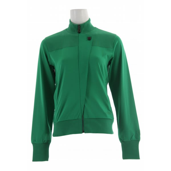 Burton Mile High Jacket