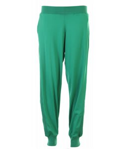Burton Mile High Street Pants Dublin