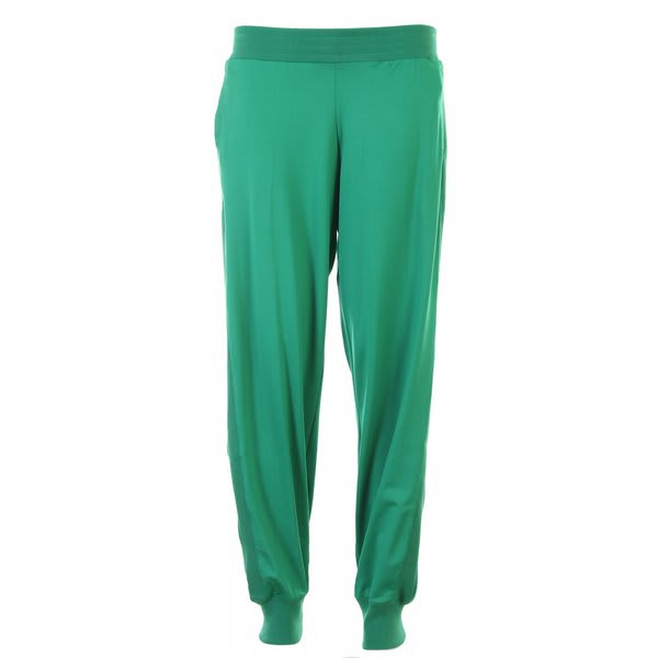 Burton Mile High Street Pants