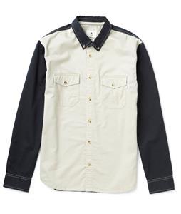 Burton Milles L/S Shirt