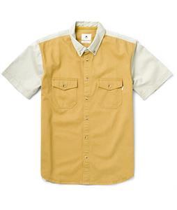 Burton Milles Shirt