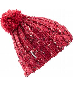 Burton Mimi Beanie Hot Streak