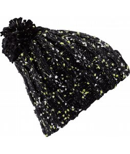 Burton Mimi Beanie True Black