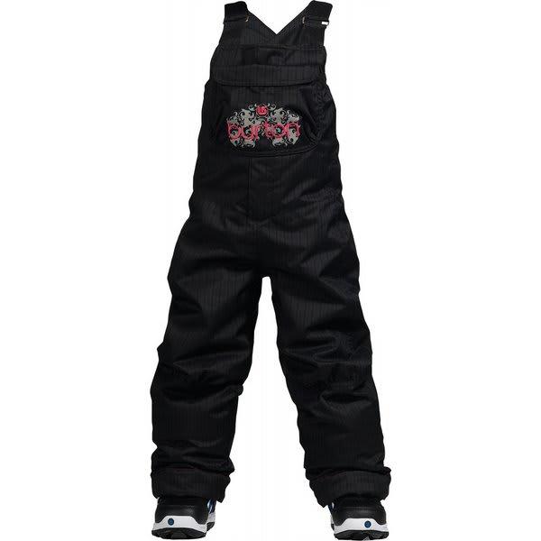 Burton Mini Sweetart Bib Snowboard Pants