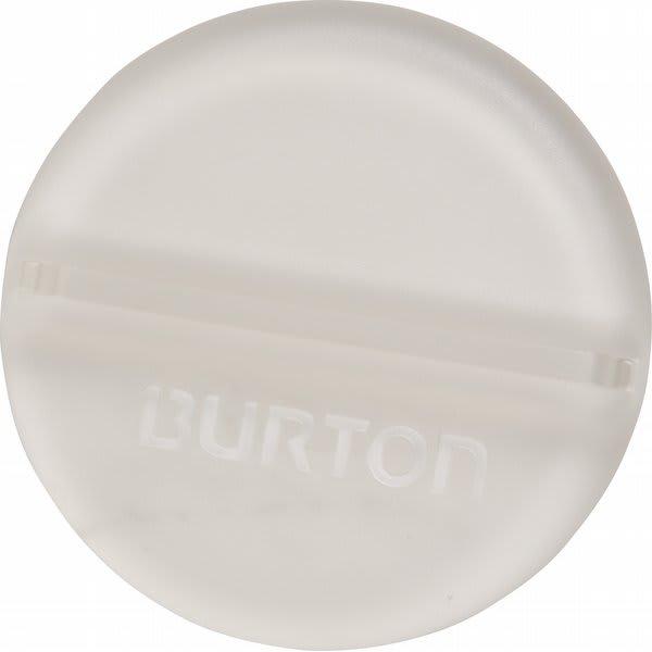 Burton Mini Scraper Mat Stomp Pad