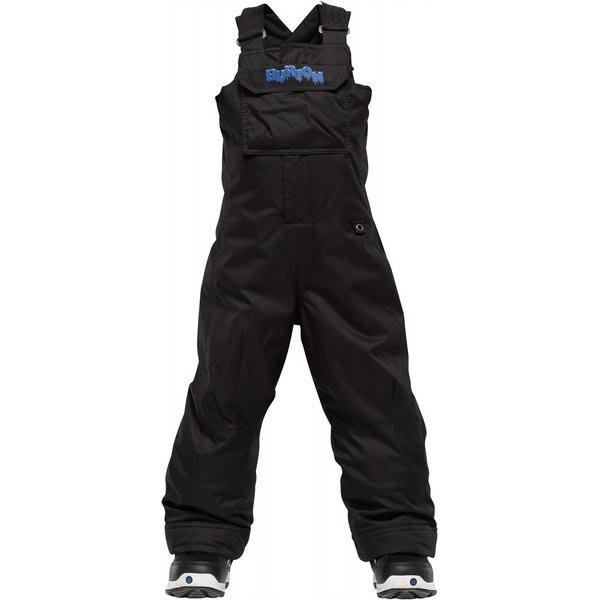Burton Minishred Cyclops Bib Snowboard Pants