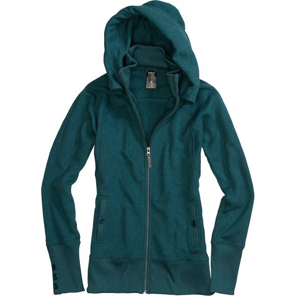 Burton Minx Fleece
