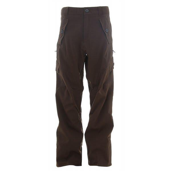 Burton Mark 13 Ranger Snowboard Pants