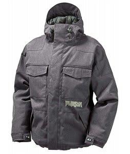 Burton Modem Snowboard Jacket