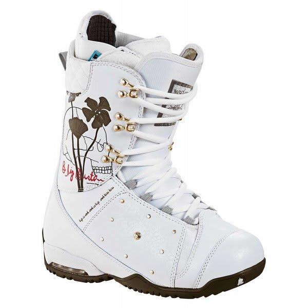 Burton Modern Snowboard Boots