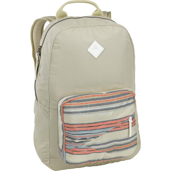 Burton Monette Backpack