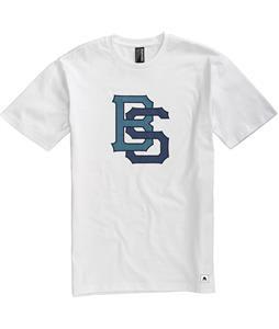 Burton Monogram T-Shirt