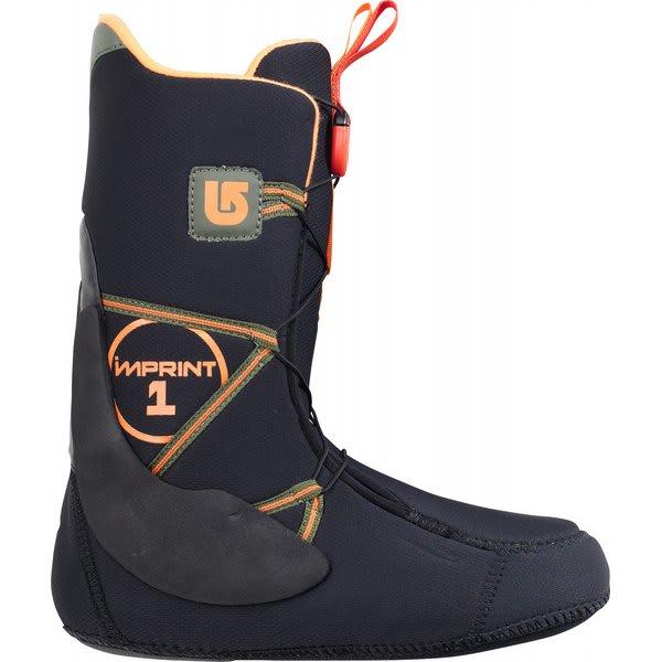 обувь на гарантии как вернуть в магазин фото, сапоги зима 2012 г.