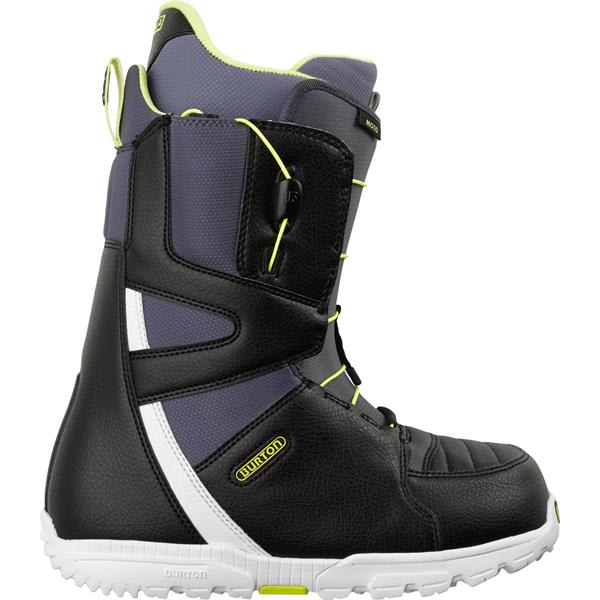 On Sale Burton Moto Snowboard Boots Up To 55 Off