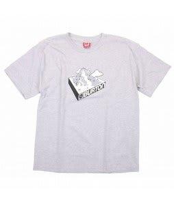 Burton Moun Feb T-Shirt