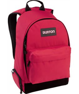 Burton Mr. Beer Backpack