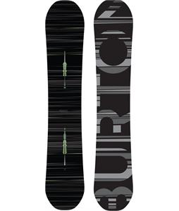 Burton Mystery Snowboard