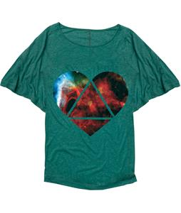 Burton Mystic Fashion T-Shirt