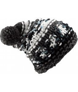 Burton Nana Beanie True Black