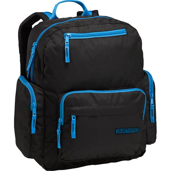 Burton Nanook 28L Backpack