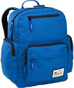 Burton Nanook Backpack Cobalt 28L